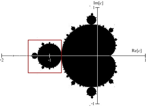 Mathematics,Mandelbrot,Beauty_smaller
