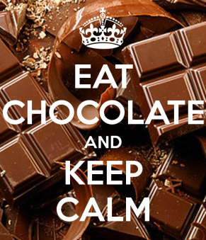 eat-chocolate-and-keep-calm-4