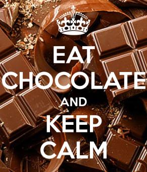 eat-chocolate-and-keep-calm-4